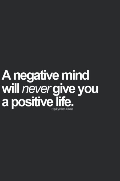 9f1eb0b5cf6a8e7ee8fecfe3ff137b2c--motivational-quotes-for-life-positivity-happiness-positive-quotes-positive-quotes