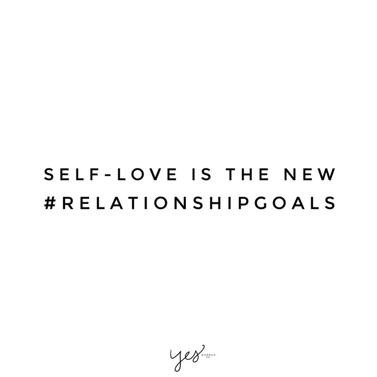 67fa9996f4612917992b6d85c94c8e38--self-love-quotes-woman-inspiration-quotes-on-self-love.jpg